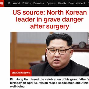CNN vs Journalistic Integrity