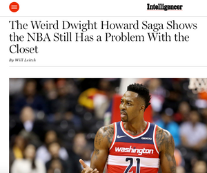 http://nymag.com/intelligencer/2018/11/the-dwight-howard-saga-and-the-nbas-problem-with-the-closet.html