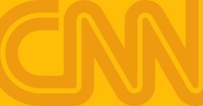 CNN's Blind Spot