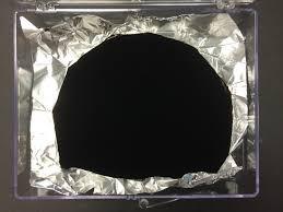 Black Fred