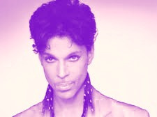 Prince the Prophet