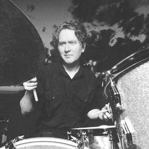 Least Favorite Musician: Matt Chamberlin