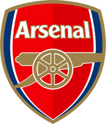 Rooting Against Arsenal