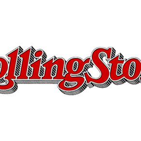 Rolling Stone's hit piece on...Jill Stein?!?