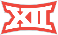 The Big 12 Sealed its Own Fate
