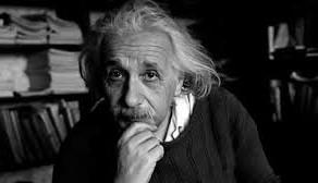 Top 10 Ways Scientists Love Themselves Some Einstein