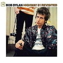 In Defense of Bob Dylan