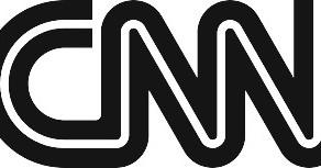 CNN Doesn't Own A Mirror