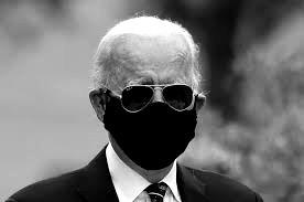 What if Biden Dies?