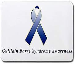 The Guillain Barré Syndrome Dilemma