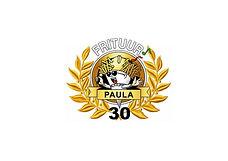 Logo Frituur Paula 30 jaar.jpg
