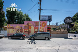 Lyric Street View