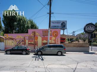 Lyric Street View.jpg