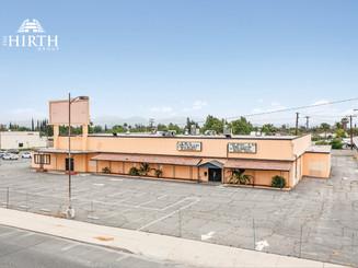 333 E Foothill Blvd, Rialto, CA-13.jpg