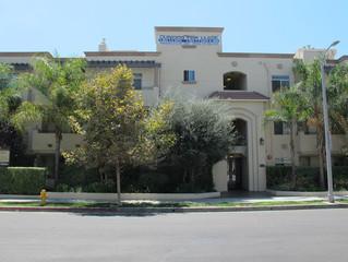 Verona Villas Condo Complex in Los Angeles Changes Hands for $14.7M