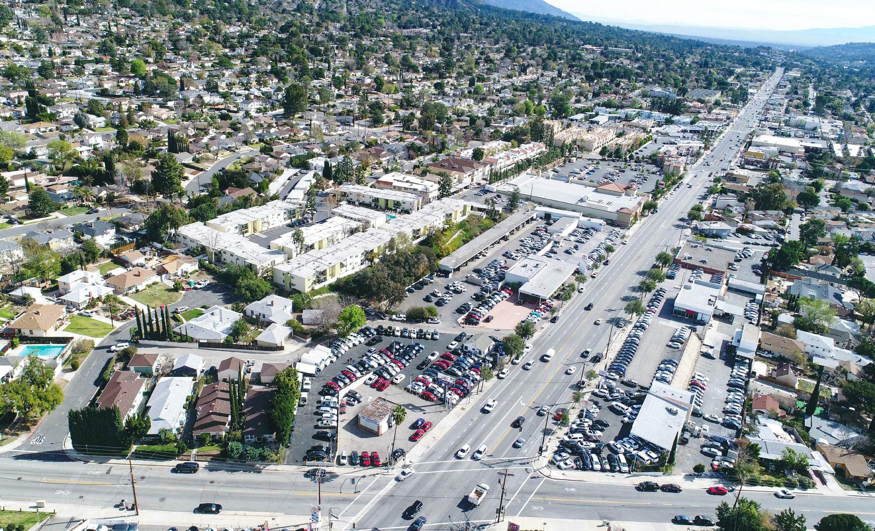 3343 Foothill Blvd-3.jpg