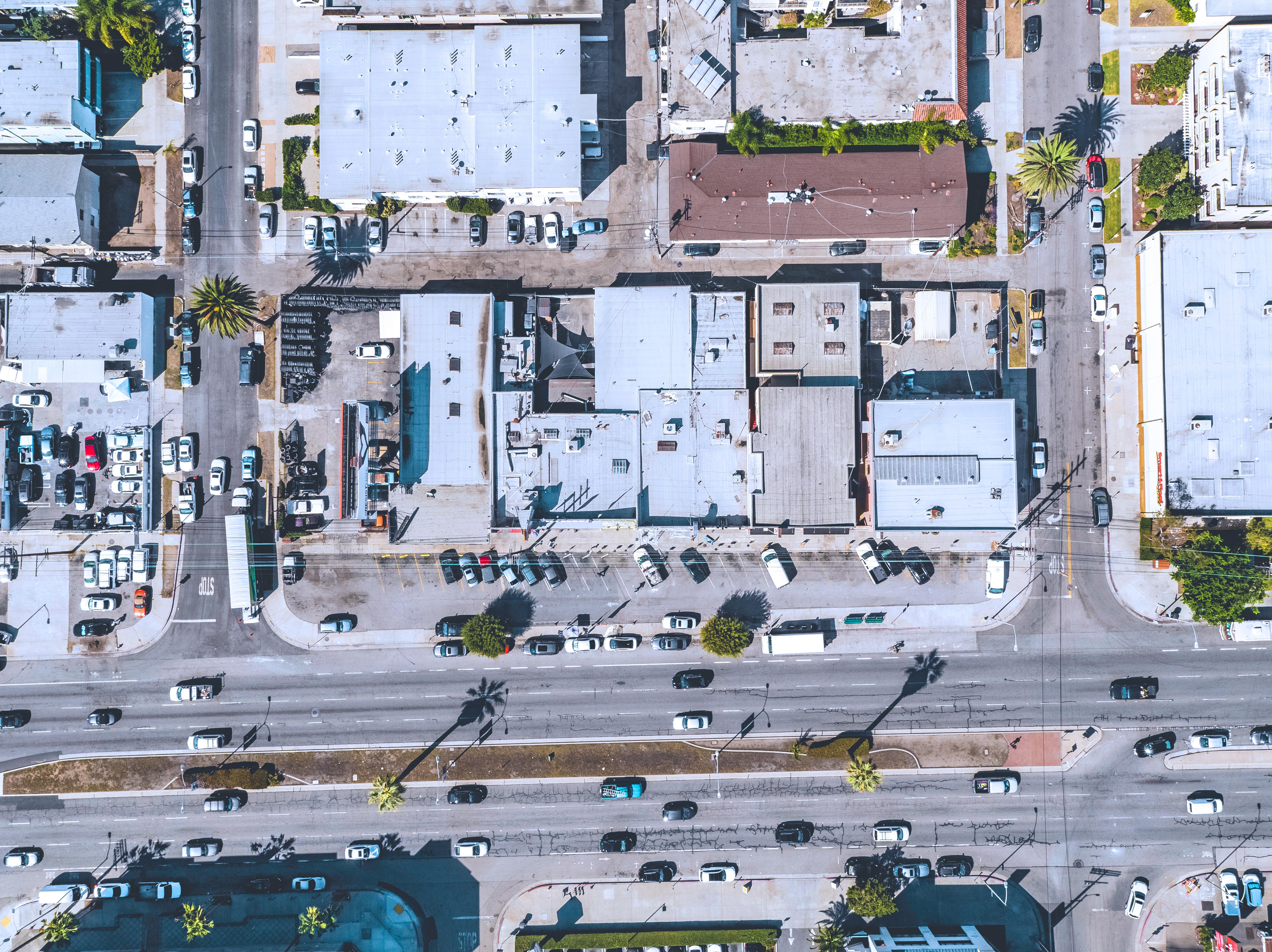 10211 Venice Boulevard_FULLSIZE-7
