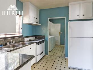 Kitchen_Laundry.jpg