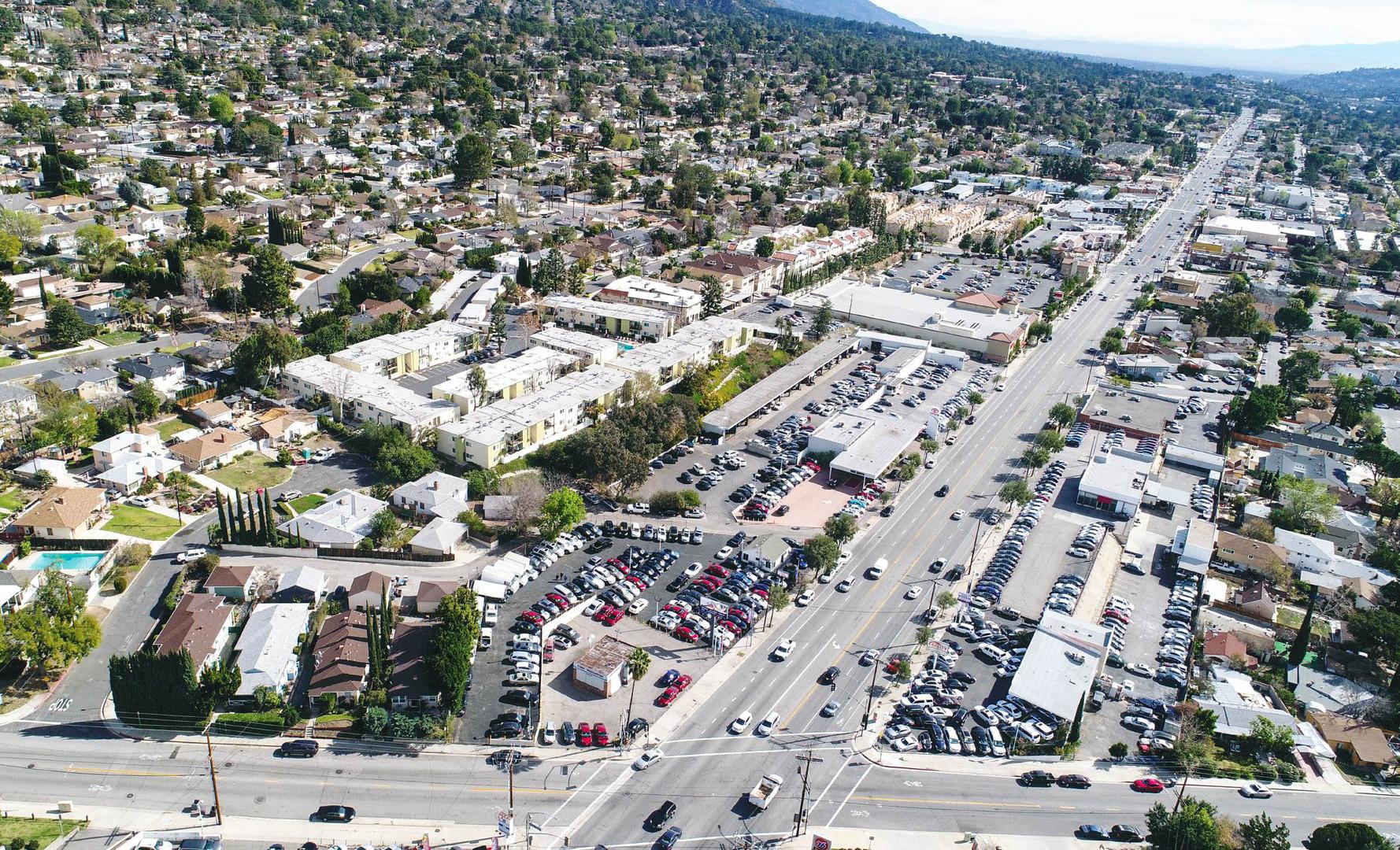 3343 Foothill Blvd-6.jpg