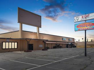 333 E Foothill Blvd, Rialto, CA-4.jpg