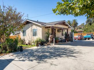 3811 Monterey Rd-web-3.jpg