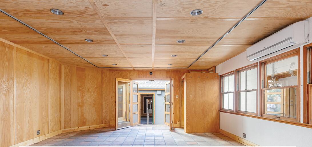 Indoor - 3