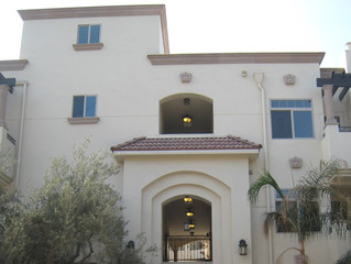 Verona Villas Trade at $701,000 Per Unit