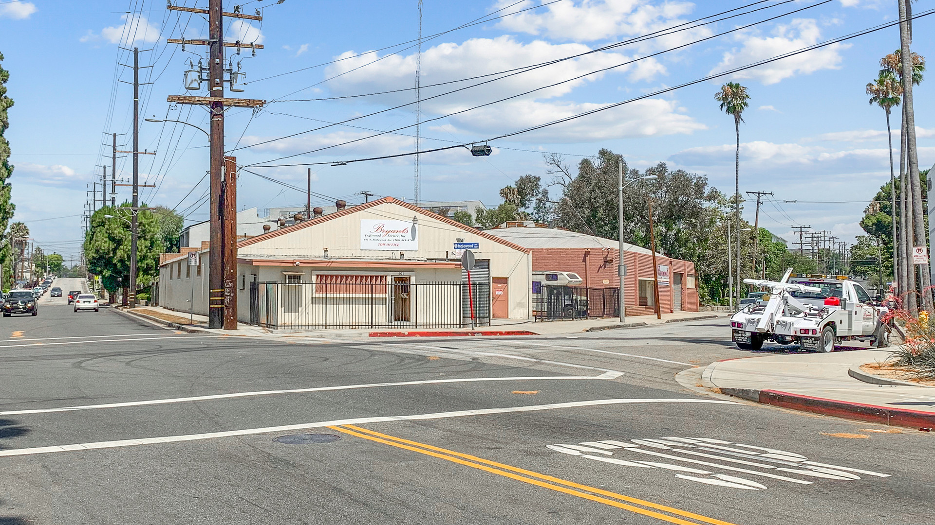 601-North-Inglewood-Avenue-Inglewood-Cal