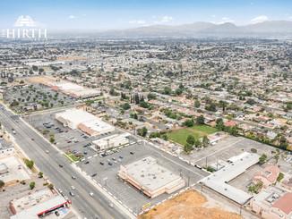 333 E Foothill Blvd, Rialto, CA-9.jpg