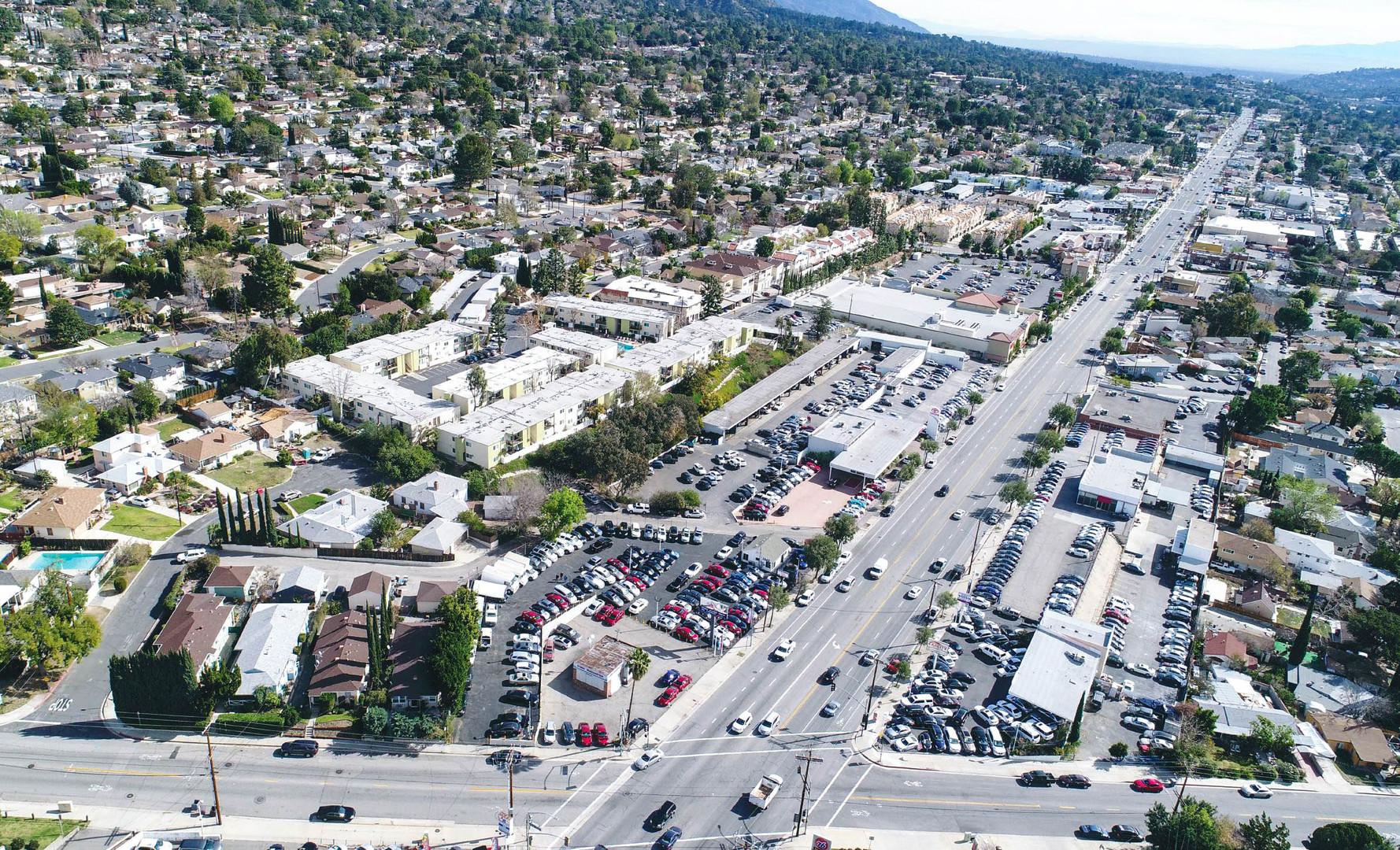 3343 Foothill Blvd-1.jpg