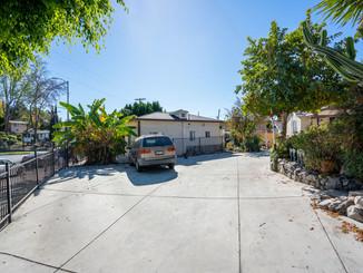3811 Monterey Rd-web-2.jpg