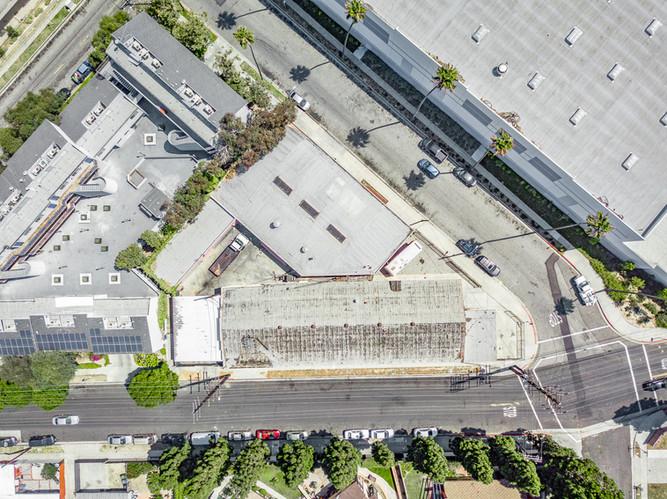 601-North-Inglewood-Avenue-Inglewood-Cal