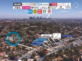 2106 Hyperion Avenue_Location Map.jpg