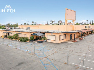 333 E Foothill Blvd, Rialto, CA-16.jpg
