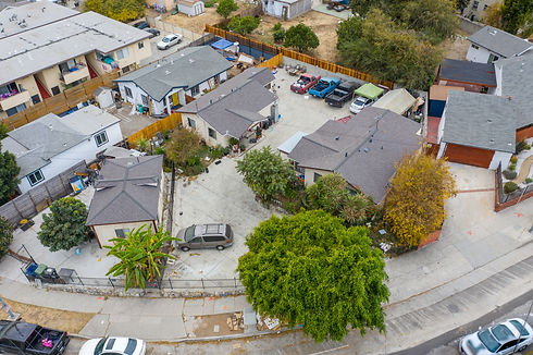3811 Monterey Rd-7.jpg