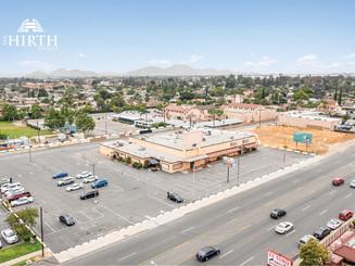 333 E Foothill Blvd, Rialto, CA-10.jpg