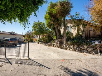 3811 Monterey Rd-web-5.jpg