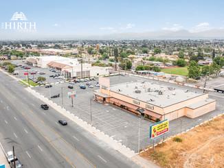 333 E Foothill Blvd, Rialto, CA-11.jpg