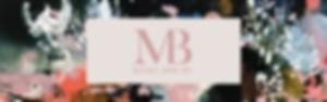 mb4signature.png