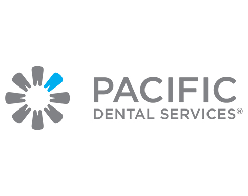 pacfic dental