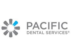 pacfic dental