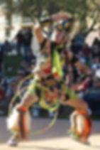 dancing-page.jpg