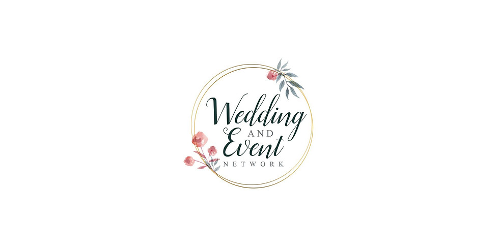 Wedding Event Network