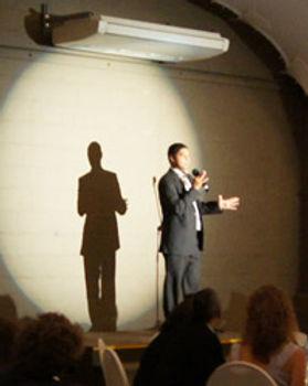 Follow-Spotlight-5.jpg