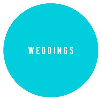 blue weddings.jpg