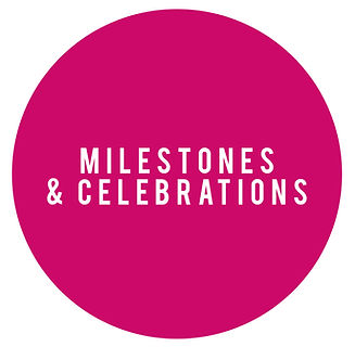 pink milestones.jpg