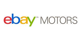 ebay-Motors-Logo.jpeg