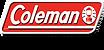 5bec571a2a30ee63d6493504_Coleman Powersp