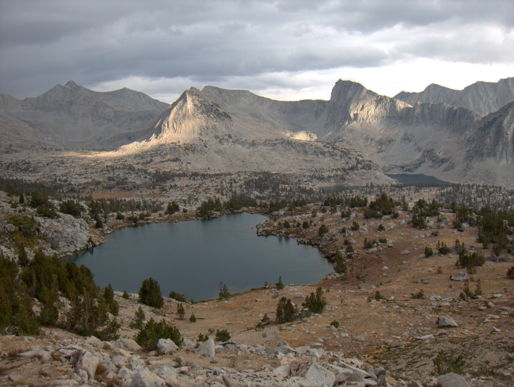 lakes-basin-1024x771