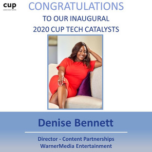 CUP Denise.jpg